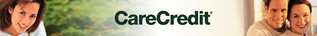 Care Credit at EyeLooks at Miramar Publix Shopping Center