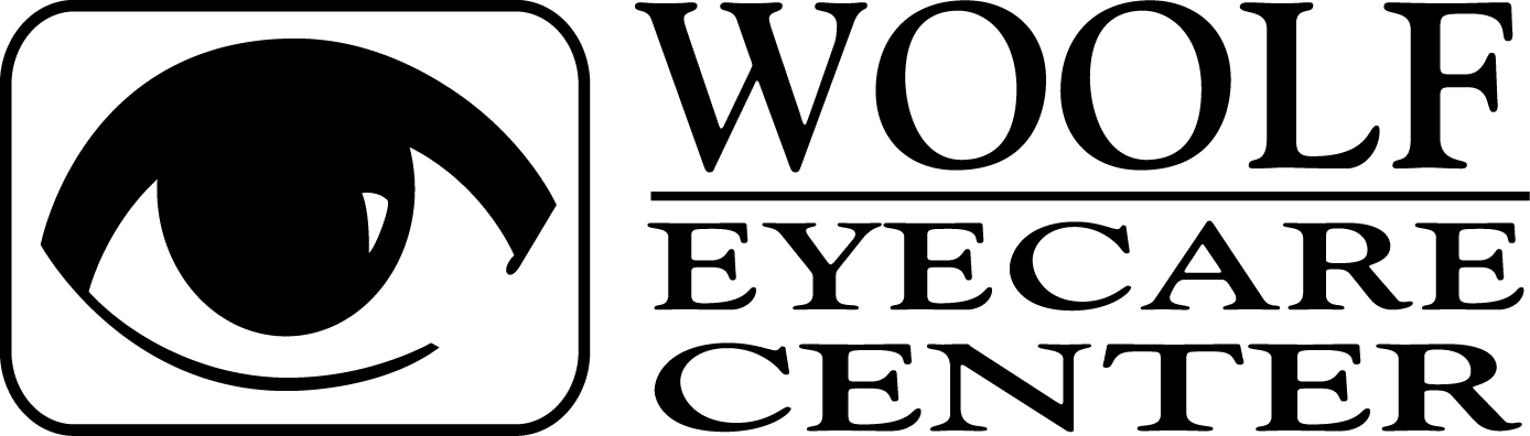 Woolf Eye Care Center