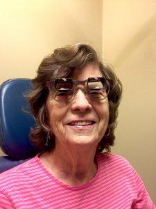 Paulette Larson 2 (Mesa) 5 30 18