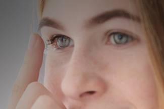 What are Scleral Lenses Thumbnail.jpg