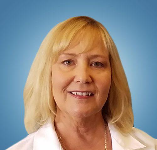 Dr.-Ann-Inman-500x480