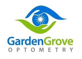 Garden Grove Optometry