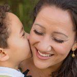 Programe el examen ocular de regreso a la escuela de su hijo en Garden Grove, CA