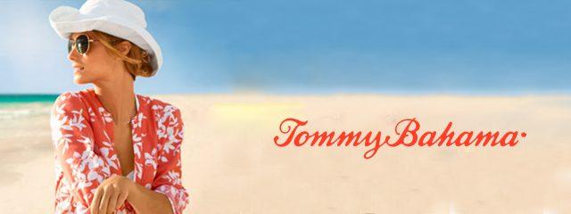 Tommy Bahama in Garden Grove, CA