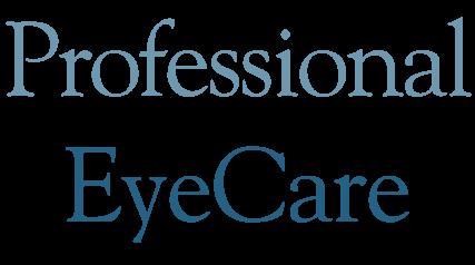 Professional Eyecare