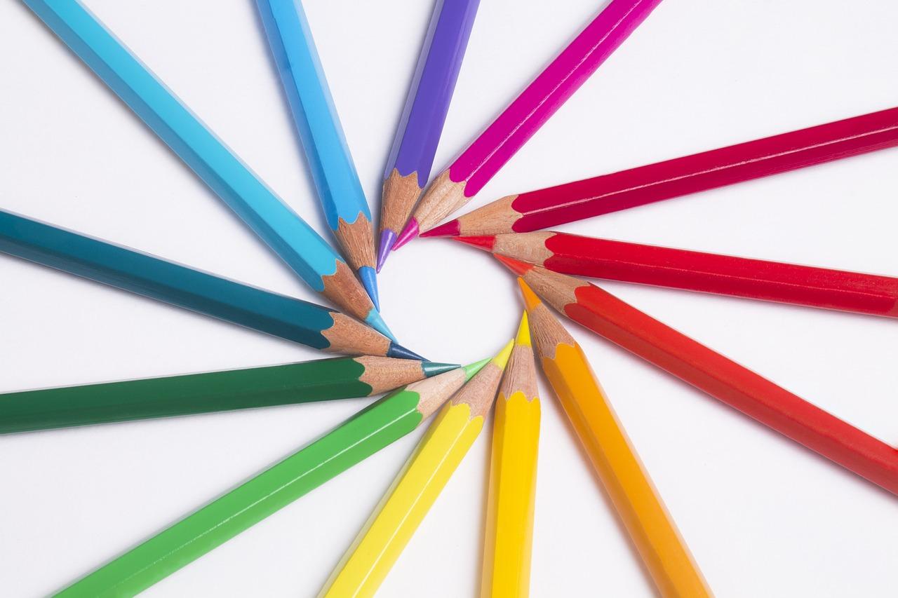 pencils-695366_1280