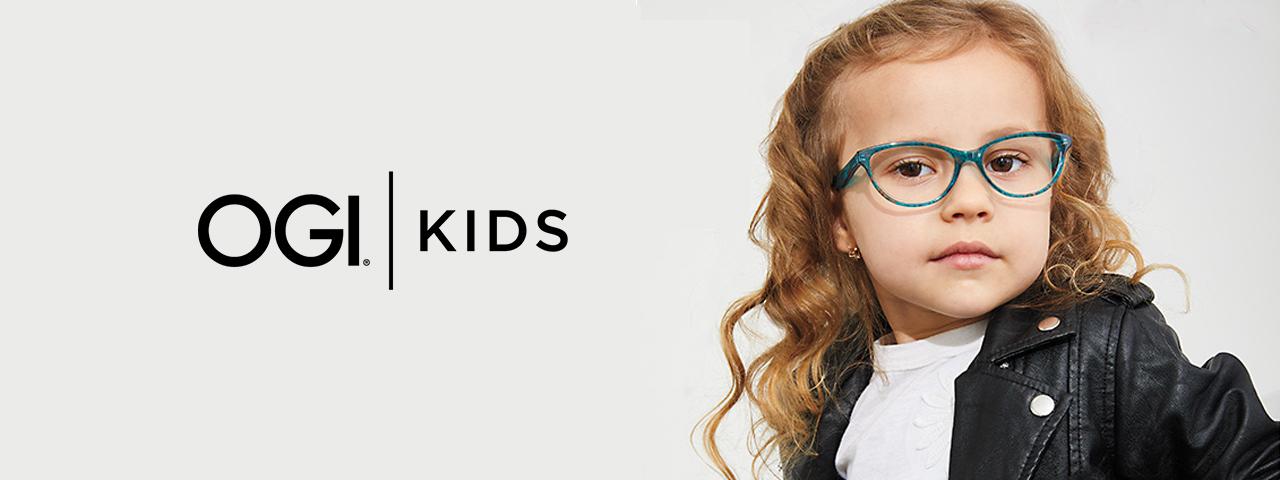 OGI Kids 1280×480