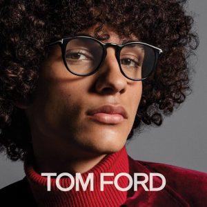 ODO Tom Ford