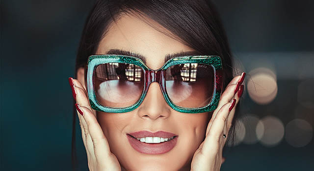 Optical Store & Eye Care in Waterloo, Ontario