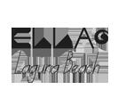 Ella Laguna Beach