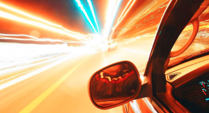 double vision car lights 1280x480