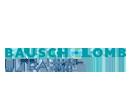 Bausch Lomb Ultra