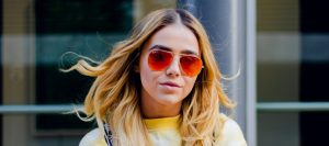 girl red sunglasses 1024x455px