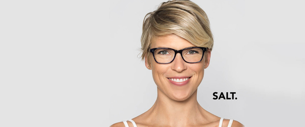 SALT. Sunglasses & Eyeglasses Optical Store in Laguna Beach