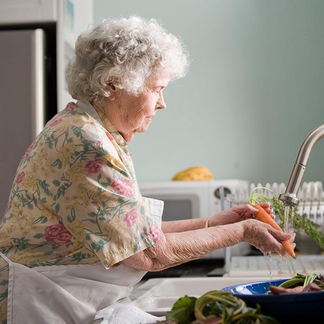 seniors lifestyle 2 640