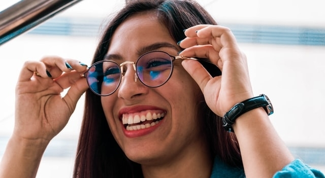 Eyeglasses & Lenses - Vision Source Westchase