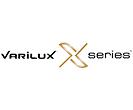 Varilux X