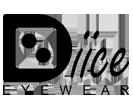 Diice Eyewear
