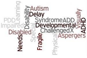 special-needs2