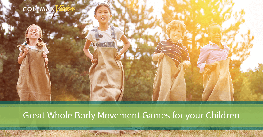 great-whole-body-movement-games-for-your-children-featured-image.png