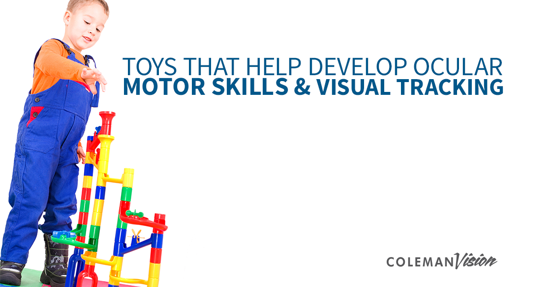 toys-that-help-develop-ocular-motor-skills-and-visual-tracking-featured-image.png