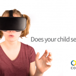 20160527 COL Vivid Vision Sharing R1Social Media 6