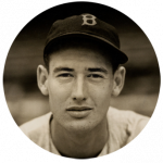 Ted Williams Baseball Vision Therapy in Joplin, MO