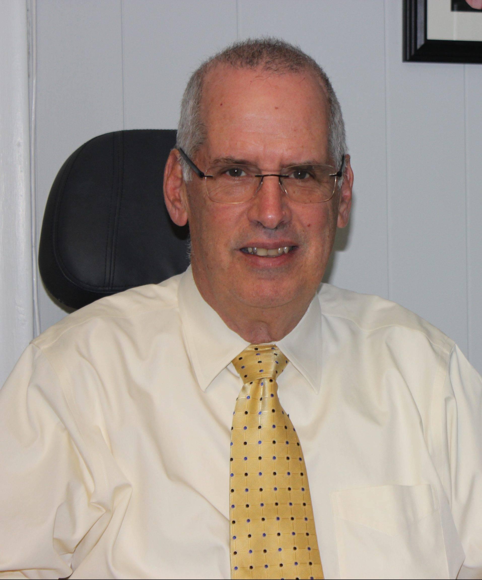 Dr-Cohen-IMG_0527-1-e1483646462213