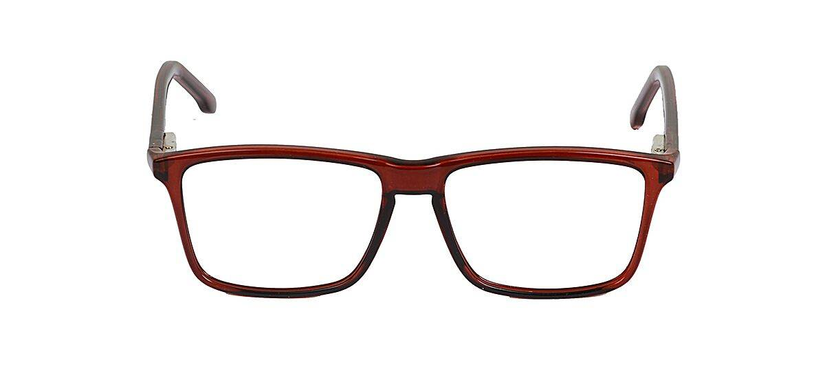 Specs For Less >> Looking For Eyeglasses In Staten Island Ny