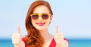 summer sunglasses warranty