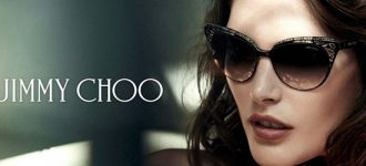Jimmy Choo Designer Frames at Specs for Less in Staten Island, NY