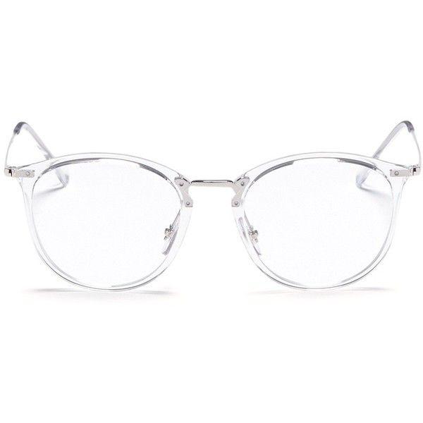 ODO glasses