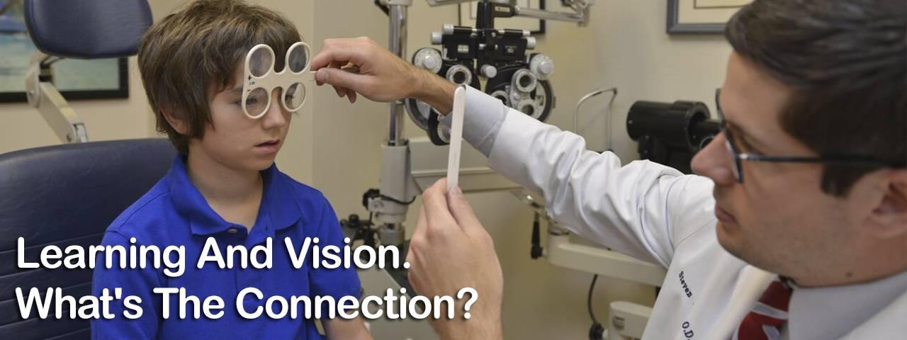 Miller-Vision1b