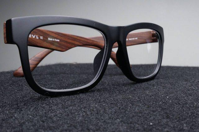 eyewear designer glasses 640x427 640x427