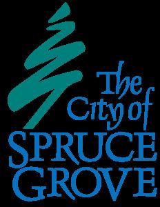 Spruce Grove optometrist