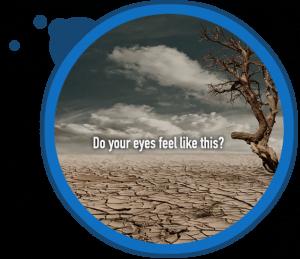 desert dry eyes 300×259