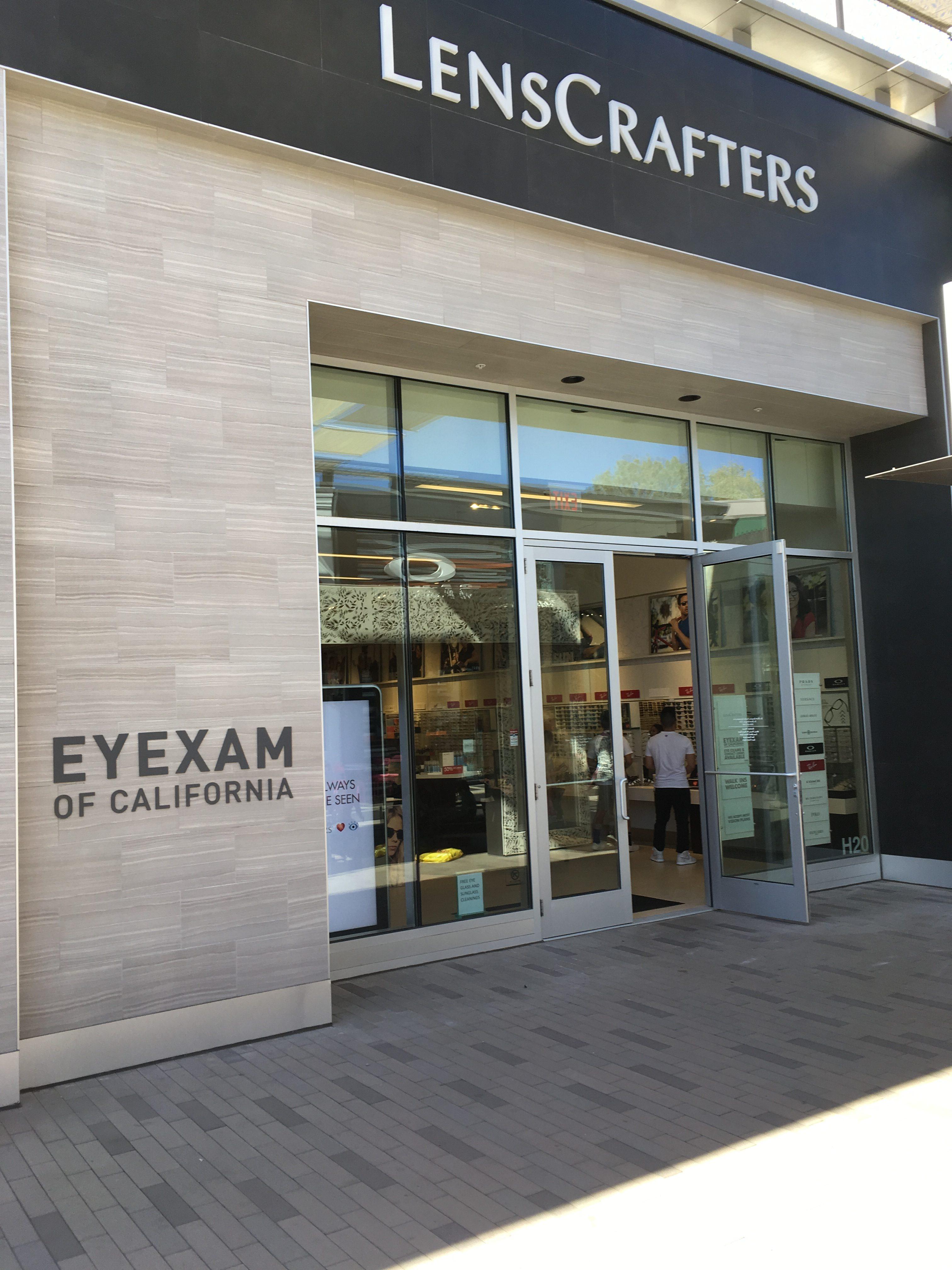 Dr. Elliott Shapiro Eye Doctor in San Diego, California
