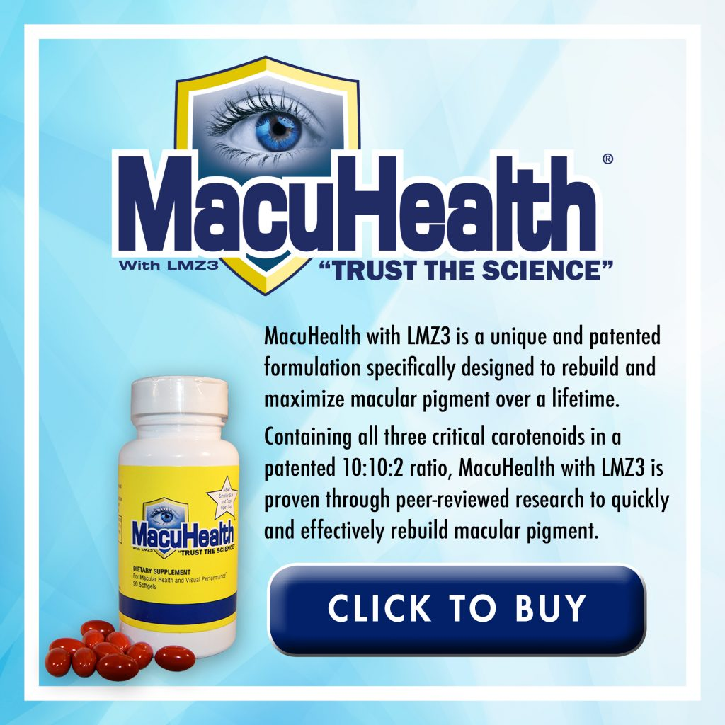 MacuHealth samplewebbanner