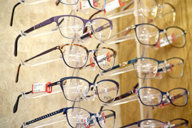 AppleEyecareOptometry Optical 05