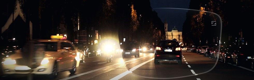 zeiss.drivesafe-lenses-l2-1