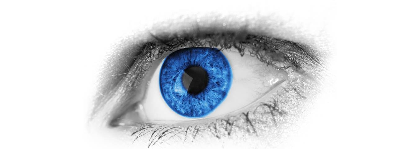 eye-blue-close-up-1280x480