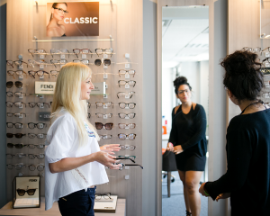 34 eyecareservices