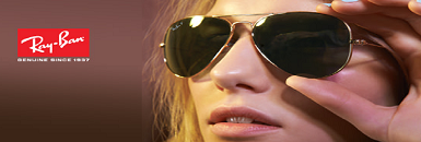 ray-ban-eye-wear-Redwood-City-CA.png
