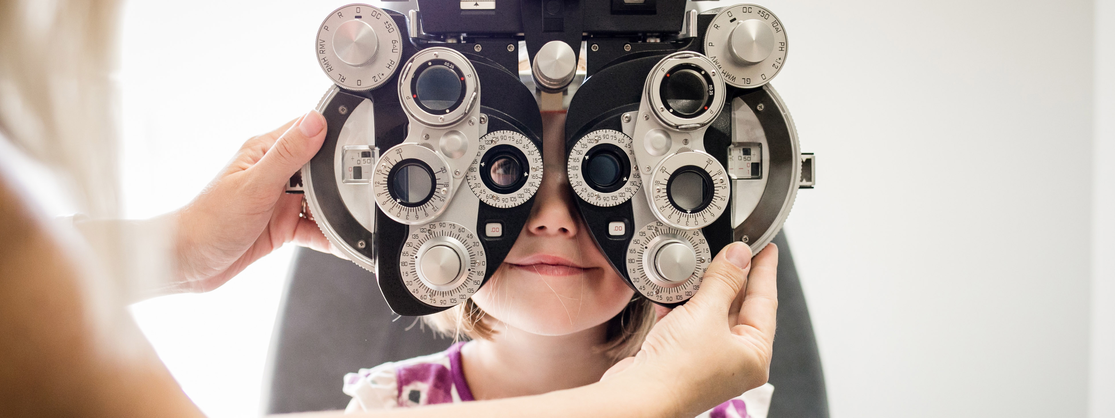 01b73d67e48f Visit Our Verona   Montclair Optometrist For Eye Exams   Eye Care