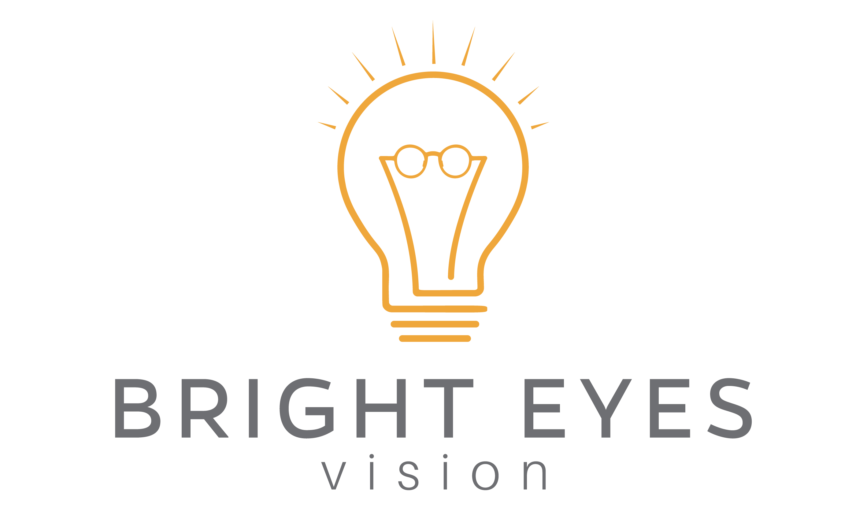 Bright Eyes Vision