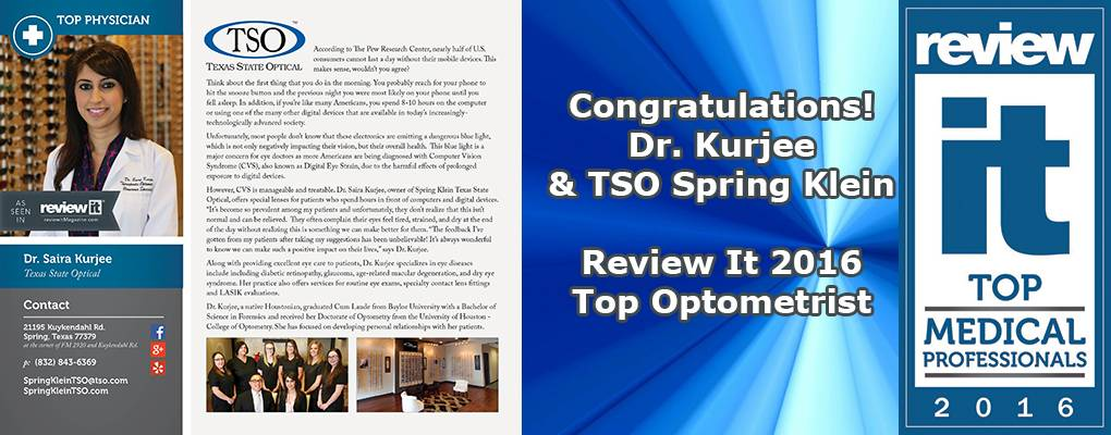 review-it-2016-top-optometrist