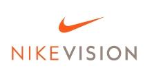 F-Nike