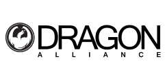 F-dragon-alliance