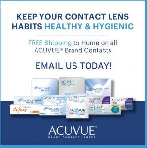 seeeye contacts