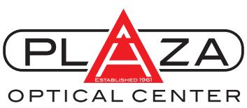Plaza Optical Center